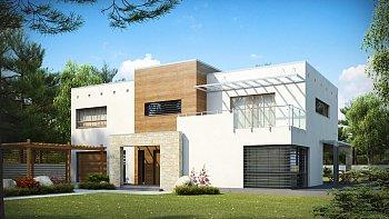 Tipski projekti hi in gara glavna stran for Moderne infrastruktur